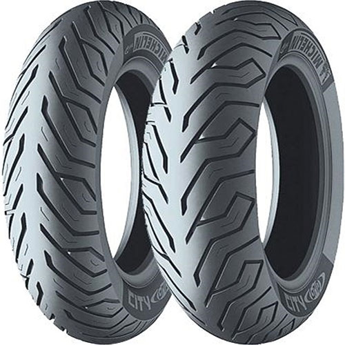 Michelin riepa 130/70-12 CITY GRIP 56P TL M/C