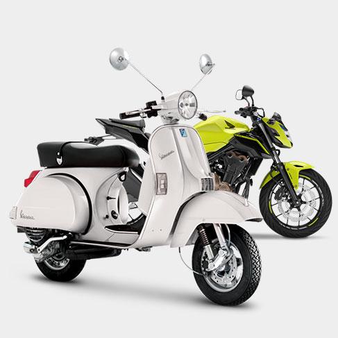 kontakti_motorolleri_motocikli