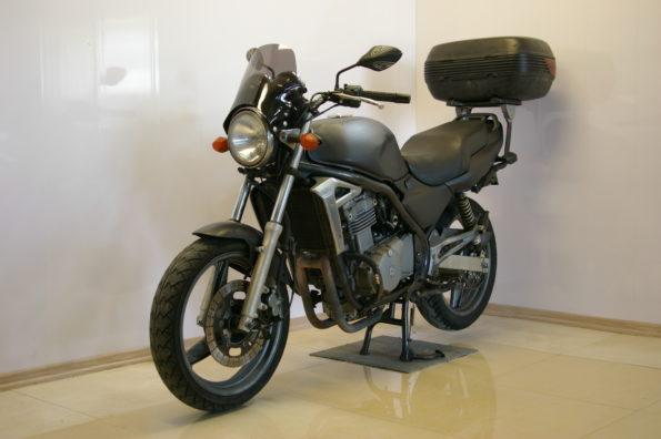 Kawasaki ER 5 1996.g.