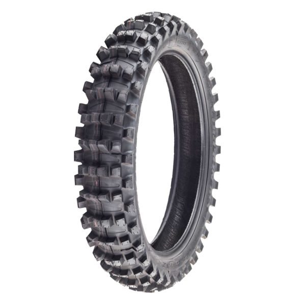 PIRELLI SCORPION 110/90-19 MX32 MID SOFT 62M TT Back