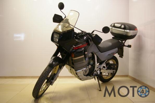 Honda Transalp XL 600 1993.g