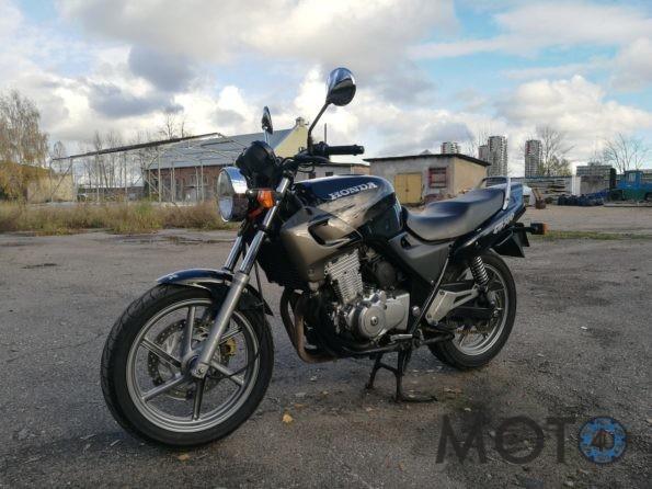 Honda CB 500 1999.g