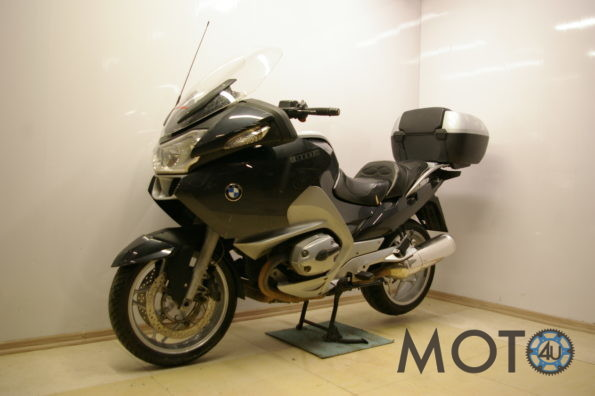 BMW R 1200 RT 2005.g