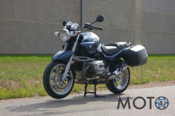 BMW R 1150 R 2005.g