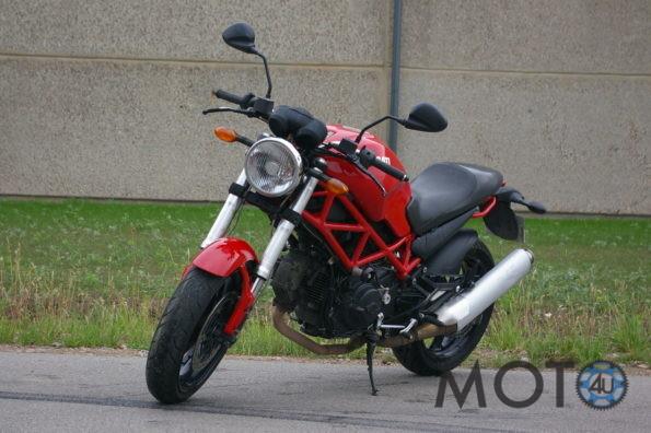 Ducati Monster 695 2007.g